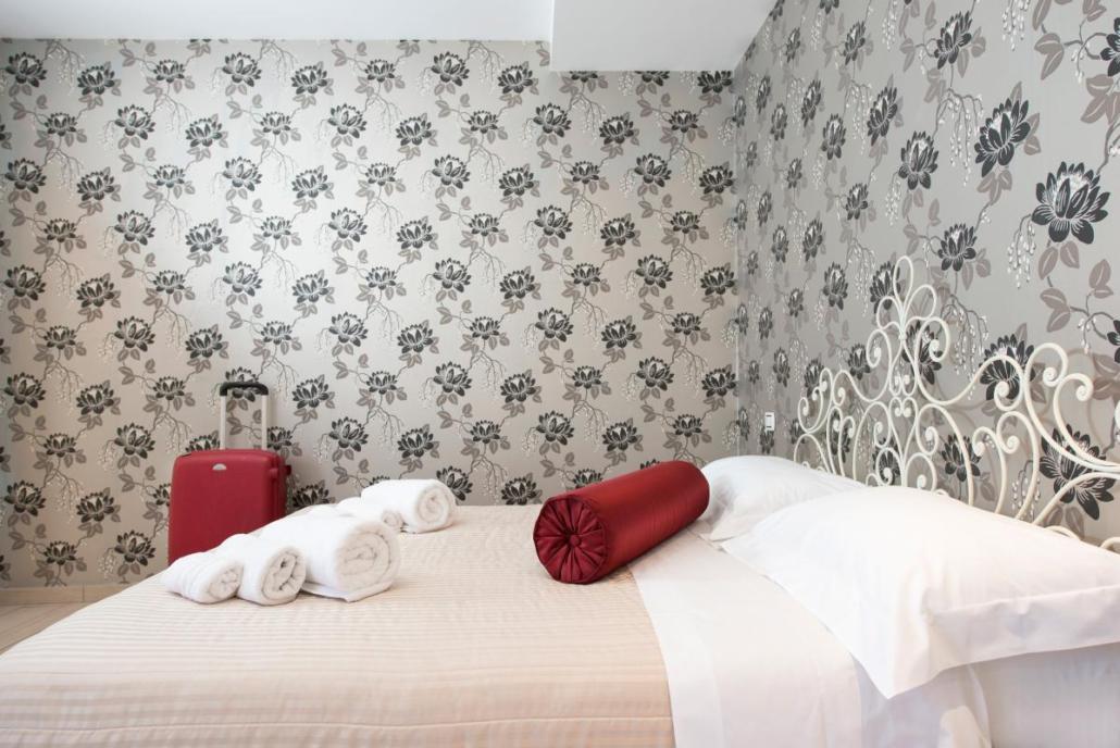 Servizi hotel a Cesenatico Hotel Fiamma