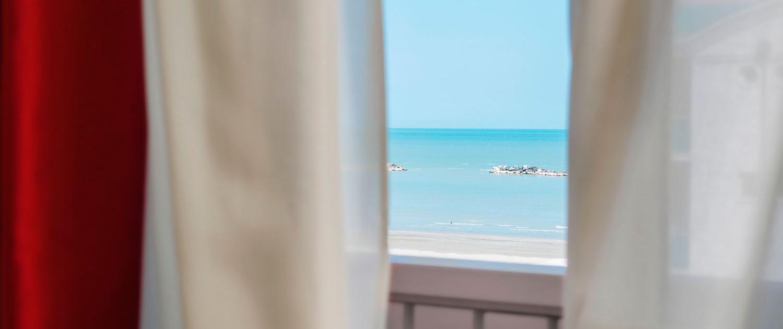 Preventivo vacanze a Cesenatico Hotel Fiamma
